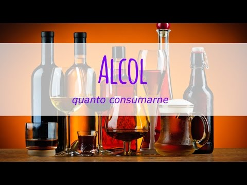 Cura di alcolismo in Belovo