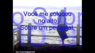 BOYZONE- YOU NEEDED ME ( tradução )