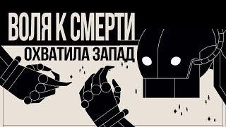 Путин хитёр или притворяется