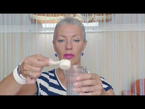 Лечение при отравление печени