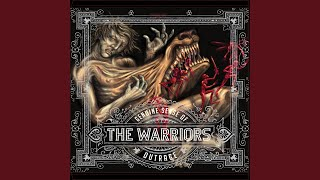 The Price Of Punishment - The Warriors