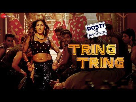 Tring Tring | Dosti Ke Side Effects | Sapna Choudh