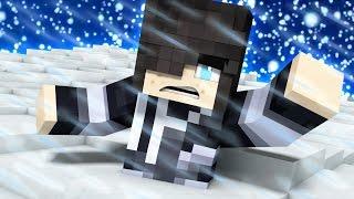 Zane's Rock Hard Abs | MyStreet Minecraft Roleplay