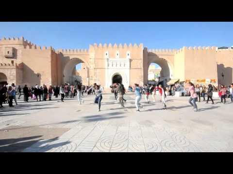 Sites de rencontres algérie