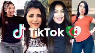 أفضل مقاطع تيك توك جزائري لهذا أسبوع Tik Tok ALGERIA تحميل MP3