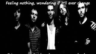 Give A Little More Maroon 5 Español English Lyrics