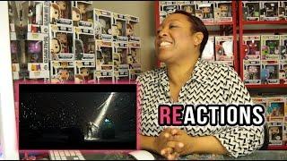 Logan Official Trailer 1 2017  Hugh Jackman Movie Reaction/Review