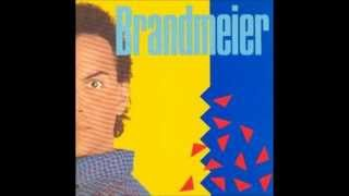 WHEN FRIDAY COMES by the greatest DJ ever!!!!!  Jonathan Brandmeier!!!!!