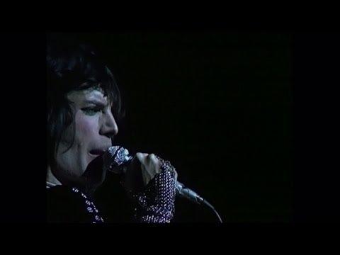 Queen: como surgiu a primeira canção thrash da história