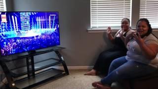 Grandes Sucessos | Anitta | Premio Multishow | Reaction