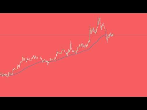Elhalt bitcoin pénztárcák
