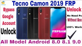 tecno in2 frp unlock umt - Free video search site - Findclip Net