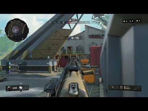 bo4-blackout-quad-wins