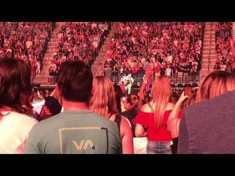 Underdog / 7:05 - Jonas Brothers - 9/4/19