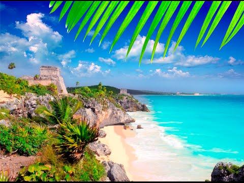Riviera Maya Tours & Excursions – Tulum Exotik