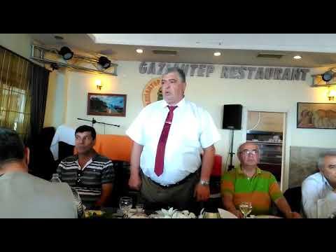 Ünlü ceza avukatı Yıldız  İYİ Parti'den aday adayı