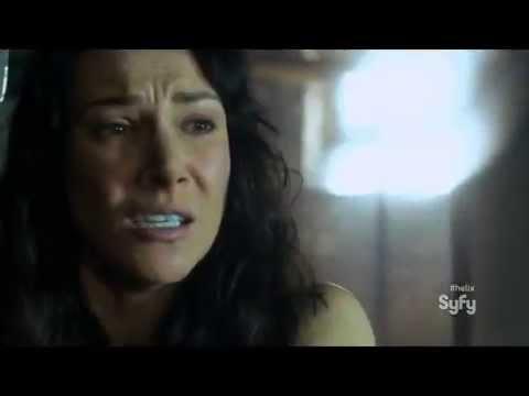 Helix Season 2 (Promo 'Welcome to the Island')