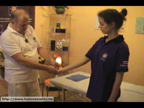 Artrózis és annak kezelése tablettákkal