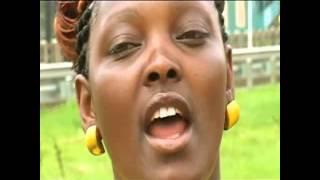 Ann kahindi- Ni Ngai