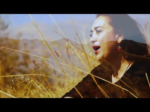 Mamak Khadem - A Thousand Strings