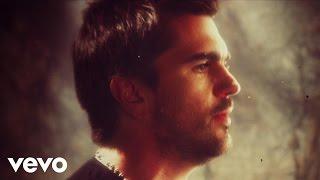 Yerbatero - Juanes (Video)
