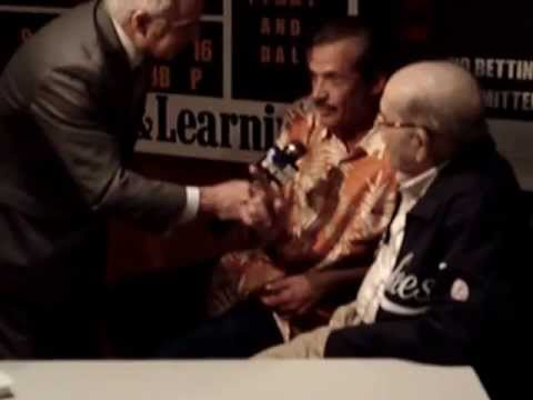 » Free Watch Yogi Berra - American Sports Legend