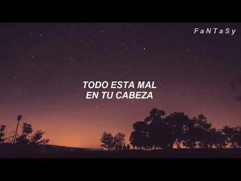 WTF - Hugel ft  Amber Van Day // Sub Español  - F a N T a S