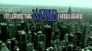 I Am Abomination - Abduction LYRIC VIDEO