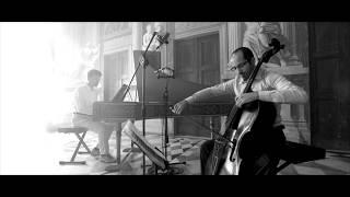 Graziani: 6 Sonaten für Violoncello und Continuo op. 3 mit ARMONIOSA / Stefano Cerrato
