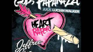 Jeffree Star   Heart Raper Lyrics