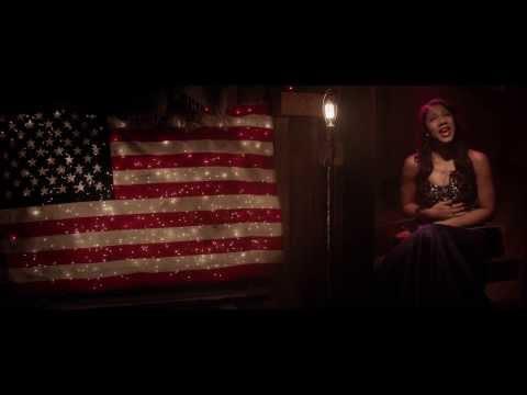 """Rachel Karryn """"Great American Romance"""""""
