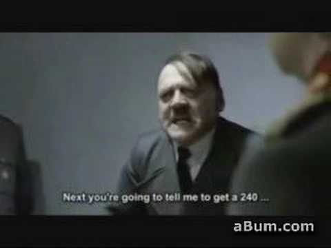 why was hitler so popular in germany essay Why were the nazis popular would have been his most popular idea hitler had very good ideas which made him popular in germany.
