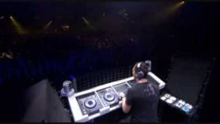 Dj Tiësto - My World ( In Search of Sunrise ) - video and Lyric