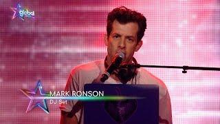 Mark Ronson   Full Set (Live At The Global Awards 2019)