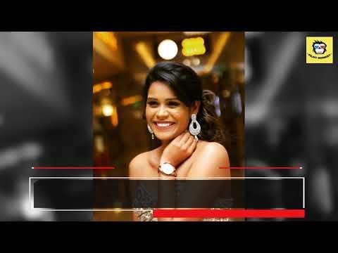 Ishqbaaaz: Manjiri Pupala no more a part of Nakuul Mehta-Niti Taylor's show?
