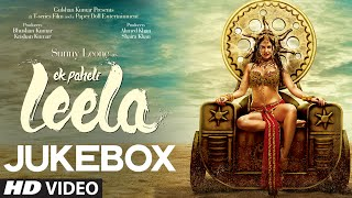 """Ek Paheli Leela""- Jukebox"