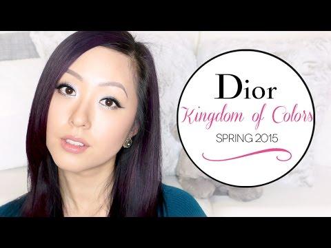 Diorshow Mono Eyeshadow by Dior #7