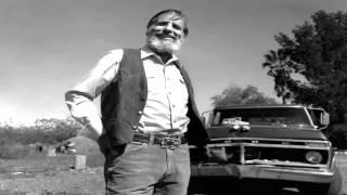 Edward Abbey - Freedom and Wilderness, Wilderness and Freedom