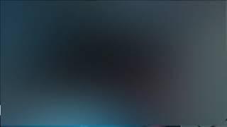 Solidarité internationale: Actions pour les démunis à l'étranger (22/04/15)