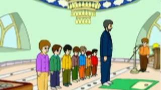 Namaz-e-Shia