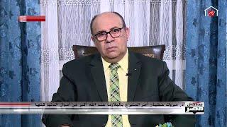 تحميل اغاني د.مبروك عطية يبعث رسالة عاجلة لكل من يقلده على MP3