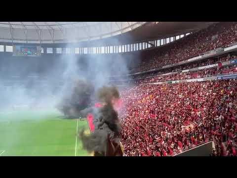 Campeão SuperCopa do Brasil 2020(2)