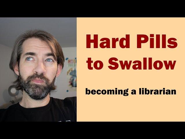 Видео Произношение library в Английский