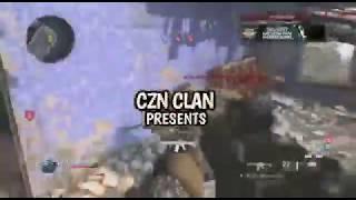 CZN presents new games 🔥