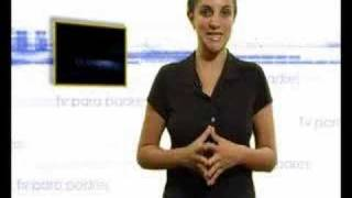TV para Padres: Educar para el orden 2