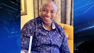 Mseleku Ubhekane Nobunzima Eqopha UMnakwethu