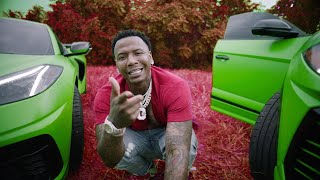 Moneybagg Yo's new track 'Said Sum' out now: https://smarturl.it/SaidSum   Follow Moneybagg Yo: http://www.instagram.com/moneybaggyo/ http://www.twitter.com/moneybaggyo/ http://www.facebook.com/moneybaggyo/   #MoneybaggYo #SaidSum    Said Sum (Lyrics)  Huh what uh I thought a broke nigga said sum Talkin shit but they still ain't sayin nothin  We gon trap dis bitch out til the Feds come (run it up run it up) Huh? what she say?  Uh I thought a pussy hoe said sum uh How it go when I'm talkin you listen (just listen) Cut her off because she spoke on the business (go)  Hunnids and Fifties can't swap a dime for a penny You know that's a stupid decision  Head first wit it I shot a shot at my nigga bitch really didn't think before I did it  Make it make sense (please) Luckily I was on point with the last hoe  Kept my receipts (why?) Warranty good made sure I gotta full refund When I gave her back to the streets Forever I rep put the set on the chain  I'm thuggin you already know how I came Yea he got money but niggas be lame  I Lambo'd her life told her get out that Range  Her mani and pedi same color as my teeth (white) She gotta blue check and a check without me (nice) Hood nigga ridin in a foreign on E (Still) Sick of these niggas Covid-19 (ugh) Kawhi the rocket tryna keep the cup Came up like Giannis I'm tryna get the bigger Bucks  Got 4 different choppas right there in this truck I'm just being honest I could get you touched  Put you in the blender I could get you slushed  I see the comments but really I'm bothered  I know it's hurtin she salty I scarred her  Beware what you lay up and say to these bitches they can't hold water (period)  Huh what uh I thought a broke nigga said sum Talkin shit but they still ain't sayin nothin  We gon trap dis bitch out til the Feds come (run it up run it up) Huh? what she say?  Uh I thought a pussy hoe said sum uh How it go when I'm talkin you listen (just listen) Cut her off because she spoke on the business (go)  I thought a nigga who watch what I do but he can't get his bitch back said sum (Tuh) Is it true that he postin another nigga money prolly I don't put that pass him (maybe so) I thought a hoe that be speakin on me but be fuckin a broke nigga said sum (listen) Hol up lil bitch get a nigga that's lit  I'm the whole loaf he the breadcrumbs (gang) Rappers with these mixed feelins (what) I ain't fuckin wit em (nope) Like a Richard Mille let me know what time it is Bagg where da Runtz at? Know you got it on you 'posed to be smell proof bussin out the vacuum seal These niggas lil boys childish Fisher Price Confident I'm not cocky so get it right  She bending over but I want some head first  I'ont even wanna know what the P***y like  Trippin too close to fallin so I'm ballin  It's crazy my opp got shot but I ain't call it Slow up I come around niggas gon put they hoe up these bitches stay on my channel (yea) must've seen me on TV (yea) It took me six hours to count a mill exactly  I'm accurate with that cheese (yea) Big Bagg   Huh what uh I thought a broke nigga said sum Talkin shit but they still ain't sayin nothin  We gon trap dis bitch out til the Feds come (run it up run it up) Huh? what she say?  Uh I thought a pussy hoe said sum uh How it go when I'm talkin you listen (just listen) Cut her off because she spoke on the business (go)
