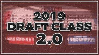 nba 2k19 draft class pc download - 免费在线视频最佳电影电视节目