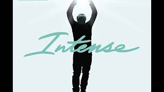 armin van buuren - intense (original mix)