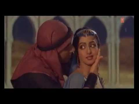 Download Jano Janam Janeman [Full Song] | Sultanat | Sunny Deol, Sridevi Mp4 HD Video and MP3